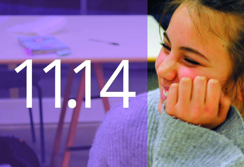 11.14-slider-sito