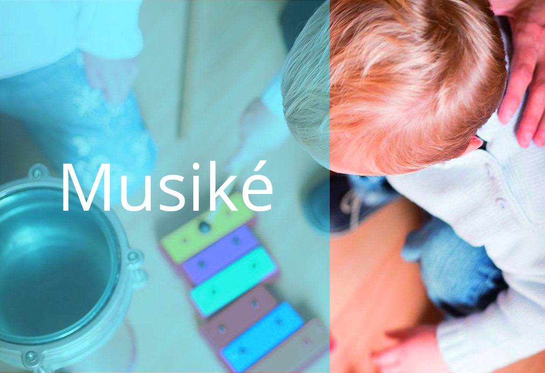 musike_grande-1