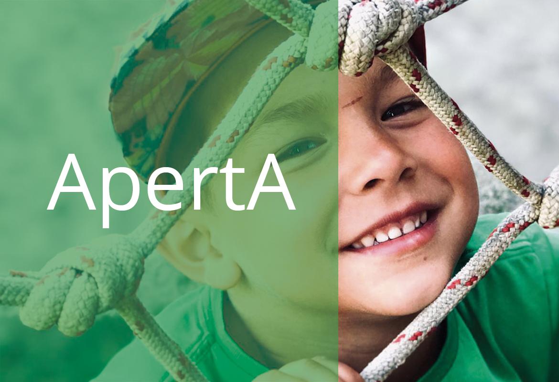 ApertA_grande-1